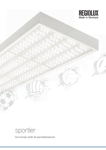 Brochure_sportler_NL.pdf