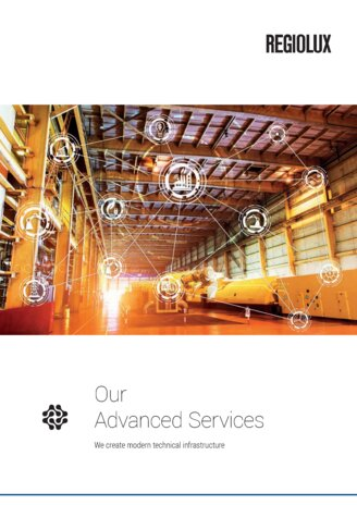 Brochure_Advanced_Services_EN.pdf