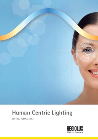 Brochure_Human Centric Lighting_EN.pdf